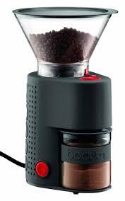 best coffee grinder  reviews   cm list