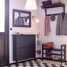 ikea small furniture. Ikea Shoe Cabinet Bench With Storage Hat Rack And Mirror S Hallway Entrance Furniture Small Ideas Surripui Console Table Skinny Entryway Mudroom Coat Combo O
