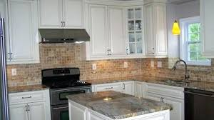 best granite for white cabinets kitchens with dark elegant white kitchen cabinets counters design ideas inside