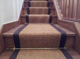 Carpet Options For Stairs Uk Carpet Stair Runners Rug Stair Runners Stair Carpeting Rug