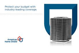 furnace and air conditioner cost replacement. Plain Cost Inside Furnace And Air Conditioner Cost Replacement