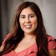 Francine Gonzalez : Professionals : CLA (CliftonLarsonAllen)