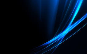 cool dark blue background. Perfect Blue Wallpapers For U003e Cool Dark Blue Background Intended O