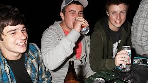 binge drinking essay binge drinking essay instructions the assignment is to write an analysis of the erdely essay on binge drinking among young people