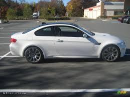 All BMW Models 2010 bmw m3 coupe : Alpine White 2010 BMW M3 Coupe Exterior Photo #39087117 | GTCarLot.com