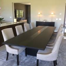 modern dining room chairs. Modern Concept Dining Room Table Chairs New Ideas From