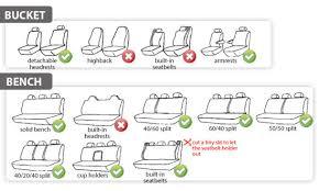 china full set classic car seat covers