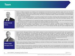 """The New Luxembourg Reserved Alternative Investment Fund (""""RAIF"""") - ppt  download"""