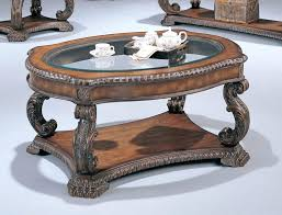 antiques coffee tables awesome distressed coffee table with antique designs 6