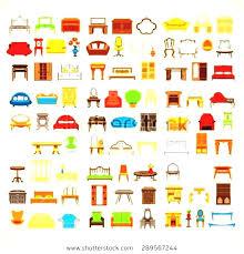 Bedroom Names Bedroom Names Names Bedroom Furniture Pieces
