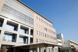 高田 短期 大学