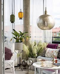 metal pendant lighting fixtures. moroccan lanterns lamps metal pendant lighting design fixtures r