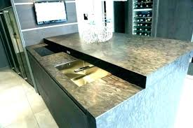 outdoor bar sink s cover