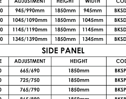 standard sliding glass door size curtains door standard sliding door size amazing sliding glass door sizes
