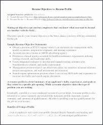 Resumes Titles Base De Cv Example A Good Cv Unique Good Resume Titles Unique