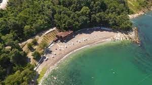 Akçakoca'da 3 plaja Mavi Bayrak - SEYAHAT Haberleri