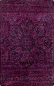magnificent magenta area rug extraordinary design rugs ideas