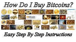 This means that nobody knows exactly how they will behave. How Do I Get Bitcoins How Do I Buy Bitcoins Step By Step Instructions Youtube