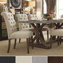 atemberaubend remarkable dining room chair covers target best fabric for dining chairs armless chairs at target