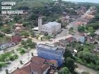 imagem de Córrego Danta Minas Gerais n-2