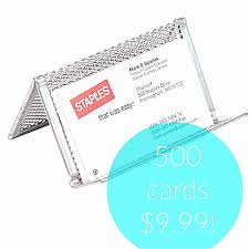 Staples Resume Printing Business Cards Staples Awesome Staples Resume Printing Fungram The 10