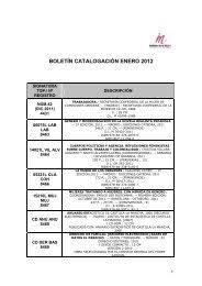 Programa de Atención a la Mujer Enero 2012 versión ... - Metepec