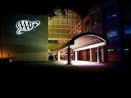 aaa club corporate office. aaa national office american automobile association heathrow fl aaa club corporate a