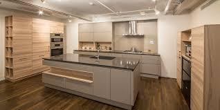 Kitchen Cabinets Philadelphia Download Kitchen Cabinets Philadelphia Pa Homecrackcom