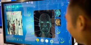 Ai Experts Issue Warning Against Facial Scanning With A