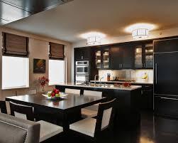 houzz kitchen lighting. cool flush mount kitchen lighting and light houzz o