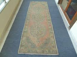 10 ft long rug runner new foot wool hand knotted x 3 2 kitchen hallway red 2 ft x 10 rug runner 3 area