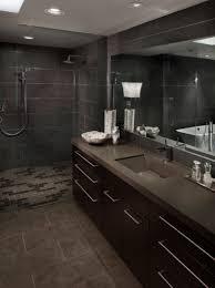 Grey And Brown Bathroom Ideas Pleasing Gray And Brown Bathroom Color