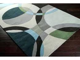 teal green rug forum square dark ivory black area blue rugs uk teal green rug