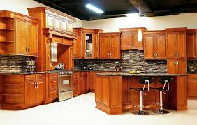 Kitchen Remodeling Phoenix Property Cool Inspiration