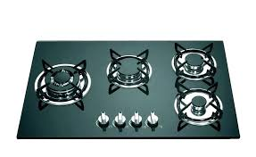 can griddle for glass top stove using on you use cast iron stoves i skillets lodge cast iron skillet on glass griddle for gas