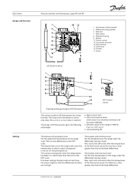 pressure wiring diagram oil pressure gauge wiring diagram wiring Danfoss Fridge Thermostat Wiring Diagram danfoss oil pressure switch wiring diagram danfoss wiring diagram for pumptrol pressure switch the wiring diagram Single Phase Contactor Wiring Diagram