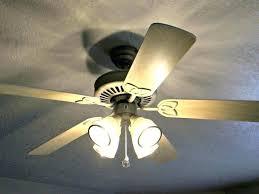 led light bulb for ceiling fan medium size of led light bulbs for hunter ceiling fans