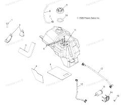 Cucv wiring diagram fuse box