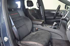 2002 jeep grand cherokee seat covers awesome interior 49 luxury jeep cherokee seat covers ideas jeep