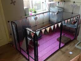 top result diy rabbit cage indoor awesome indoor rabbit cage enclosure pen bunny gallery 2017