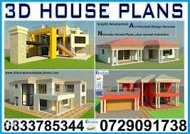 cas house plan designs durban with enchanting house plans durban pictures exterior ideas 3d gaml us
