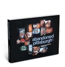 art book printing art book publishers