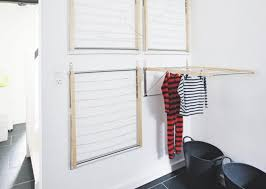drying room diy ikea s