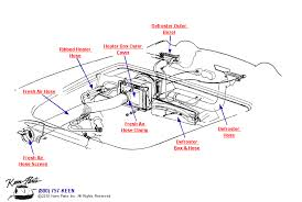 1963 corvair wiring diagram on 1963 images free download wiring 1963 Corvette Wiring Diagram 1963 corvair wiring diagram 1 1965 chevy truck wiring diagram 1966 corvair wiring 1962 corvette wiring diagram