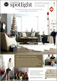 Havertys Furniture Lexington Ky Furniture Job Reviews Ideas Havertys Furniture  Lexington Kentucky .