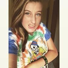 Alicia Randle (@droppinganchor1)   Twitter
