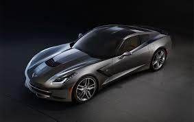 All Chevy chevy c7 : 2014 Corvette Specs – National Corvette Museum
