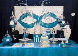 masquerade centerpiece ideas masquerade ball chevron birthday party printable personalized