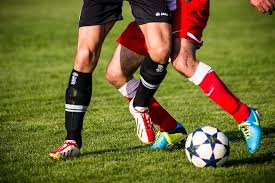 See more ideas about sc freiburg, freiburg, admir mehmedi. Since Interest In Soccer Has Been Growing Countless Teams Continue Their Search For New Agile And Young Soccer Play Soccer Soccer Training Good Soccer Players