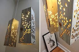 lighting wood. beetle lighting wood